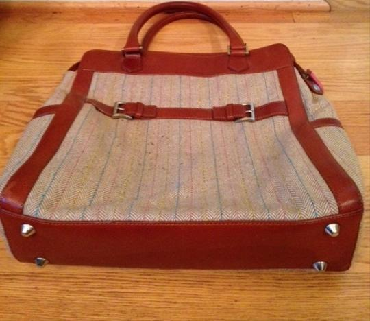 Talene Reilly Laptop Bag