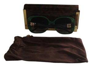 Tory Burch Tory Burch Sunglasses TY 7036 918/11