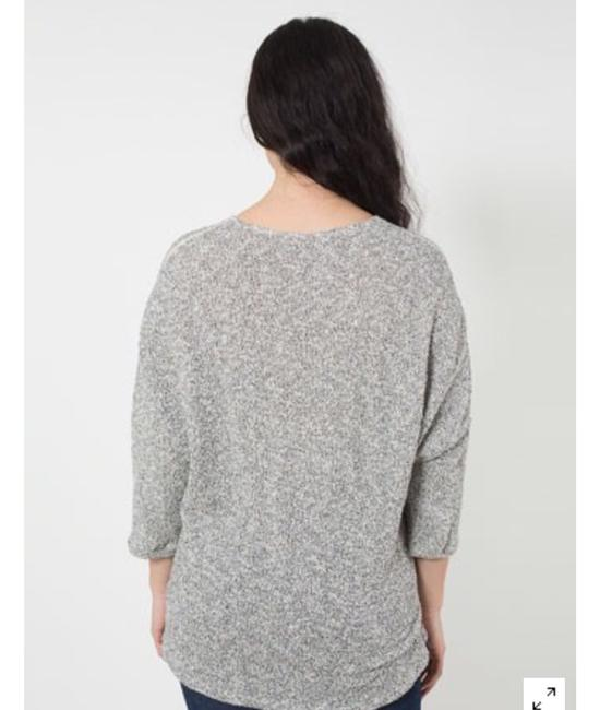 American Apparel Knitwear Sweater