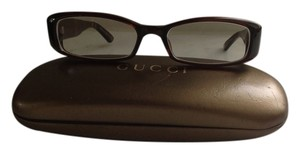 Gucci Optical glasses