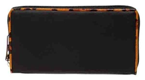 Lodis Lodis Ivy Zip Around Wallet