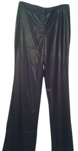 Yigal Azrouël Straight Pants grey