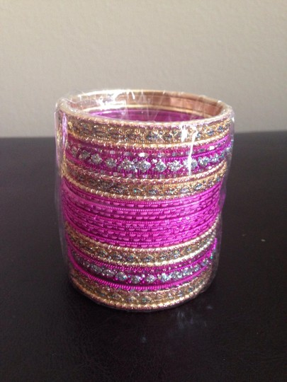 Independent boutique Glamorous Bangles
