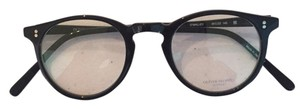 Oliver Peoples Sir O'Malley