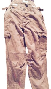 American Eagle Outfitters Cargo Pants