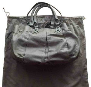 Botkier Tote in Light Grey