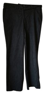 Gramicci Pant Machine Washable Spring Relaxed Pants Black