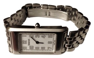 Tiffany & Co. Tiffany & Co watch near perfect (9n0276140) working