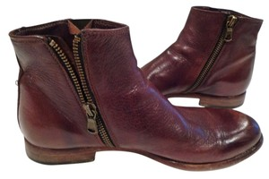 Other N.d.c Ankle Boots