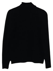 Piccadilly Cashmere House Sweater