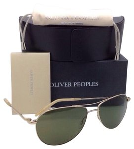 135962f675e Oliver Peoples Benedict Photochromic Sunglasses. Oliver Peoples Benedict. Oakley  Crowbar Snow goggles ...