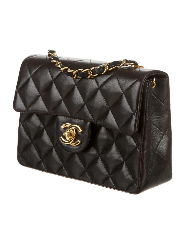 18d0fd600c1e Chanel 2.55 Classic Mini Bag Price | Stanford Center for Opportunity ...