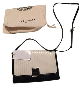 Ted Baker Small Cross Body Bag