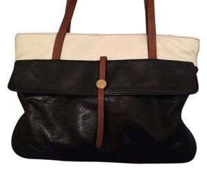Sandra Robers Shoulder Bag