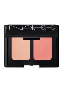 Nars Cosmetics Nars Hot Sand/Orgasm Blush & Bronzer Duo