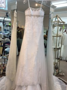 Enzoani Accra Wedding Dress