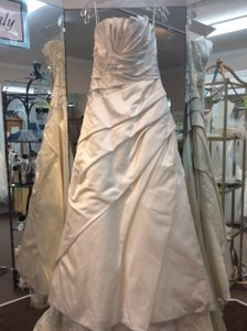 Enzoani Canberra Wedding Dress