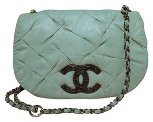 Chanel Classic Shoulder Bag