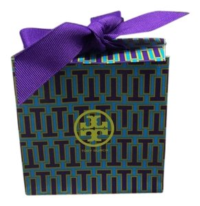 Tory Burch Small Tory Burch Gift Bag