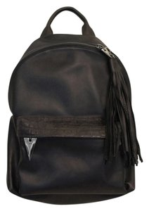Atelier Volta Backpack