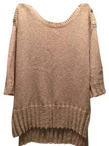 Lucky Brand Sweater