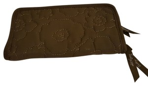 JK by Thirty-One Thirty-One Soft Wallet