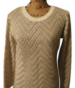 Aropostale Sweater