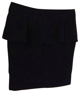 Unknown Skirt Navy