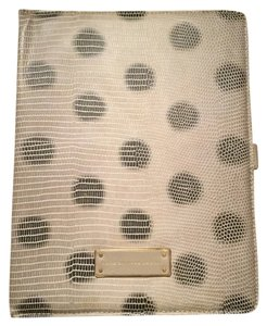 Marc by Marc Jacobs Lizzie Dots iPad Case