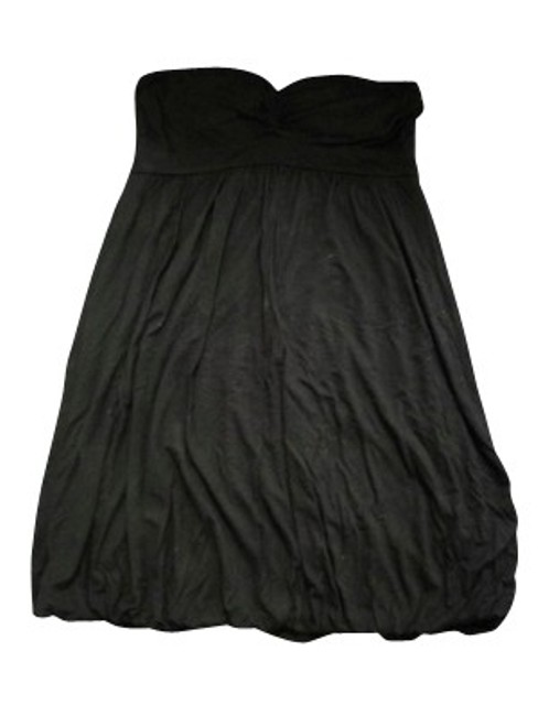 Preload https://item2.tradesy.com/images/forever-21-black-above-knee-night-out-dress-size-6-s-111-0-0.jpg?width=400&height=650