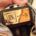 JPK Paris Shoulder Bag Image 4