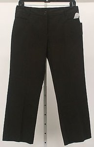 Other Courtenay 14p X Brown Trousers B324 Pants