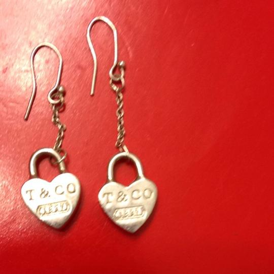 Other nice sterling silver earrings Image 1