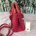 Tory Burch Satchel in Pink Image 4