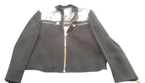 Versus Versace black Jacket