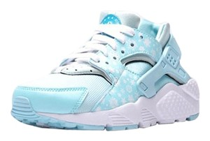 Nike Huarache Running Kids Sneakers Kicks Gifts For Kids Athletic