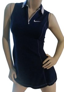 Nike Polo Tennis dress