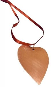 Mocioi COPPER HEART