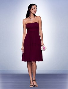 Bill Levkoff CLOVER Bl 533 Dress