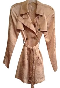 Michael Kors Light beige Jacket