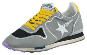 Golden Goose Deluxe Brand Multi-Color Athletic