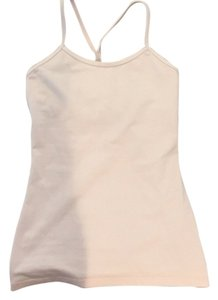 Lululemon Top Pale pink