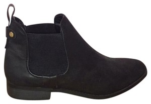 Mossimo Supply Co. Blac Boots