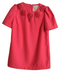 Karta Beaded Crystal Tunic