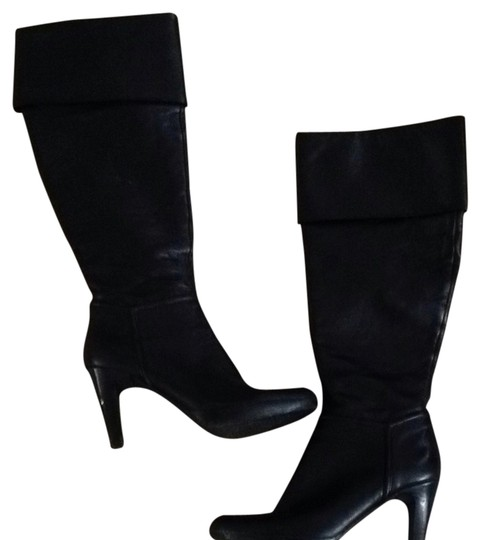 Preload https://item3.tradesy.com/images/enzo-angiolini-black-bootsbooties-size-us-6-regular-m-b-1111132-0-0.jpg?width=440&height=440