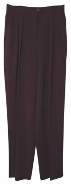 Preload https://item5.tradesy.com/images/jones-new-york-dark-grape-trousers-size-10-m-31-111124-0-0.jpg?width=400&height=650