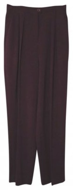 Preload https://img-static.tradesy.com/item/111124/jones-new-york-dark-grape-trousers-size-10-m-31-0-0-650-650.jpg