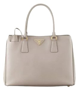 prada tote bags for women