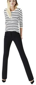 Express Barely Boot Editor Pants
