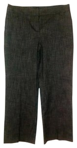 Alfani Relaxed Pants